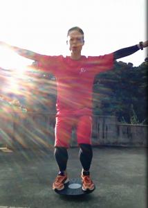 体幹円盤4