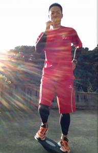 体幹円盤7