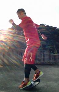 体幹円盤6