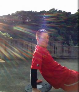 体幹円盤20