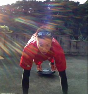 体幹円盤15