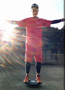 体幹円盤3