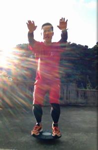 体幹円盤2
