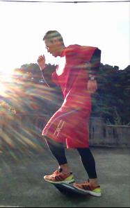 体幹円盤5